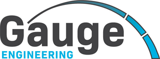 Gauge Engineering, LLC