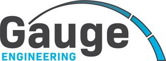 Gauge Engineering, LLC